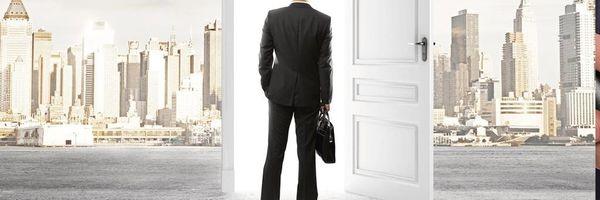 Por que deixei de ser Defensor Público para ser Advogado Criminalista?