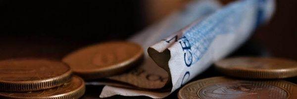 O salário pode ser penhorado?