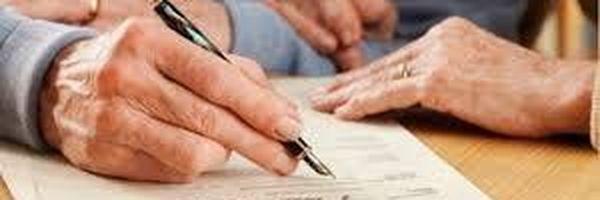 Herança de companheira e a decisão do STF. Artigo de Zeno Veloso