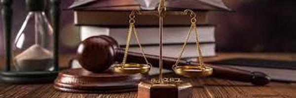 Análise sobre dissídio coletivo de natureza jurídica