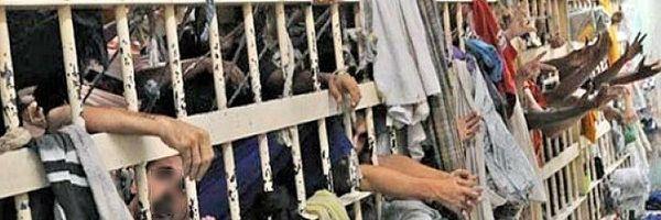 Como, na prática, funciona o sistema penal brasileiro?