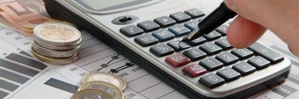 O Trabalhador autônomo pode recolher contribuições previdenciárias atrasadas?