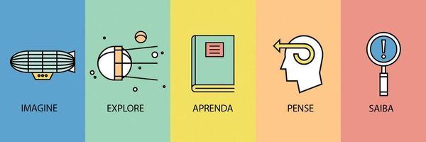 O uso de das mídias sociais para potencializar o aprendizado em Direito Tributário 1