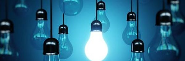 Tribunais reconhecem a não incidência de encargos sobre a fatura de energia elétrica