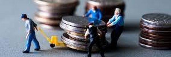 A penhora do salário no Novo CPC