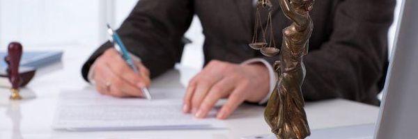 Como se preparar para ser um advogado de excelência?