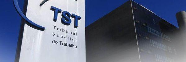 Justiça do Trabalho negocia com bancos oficiais reajuste de depósitos judiciais