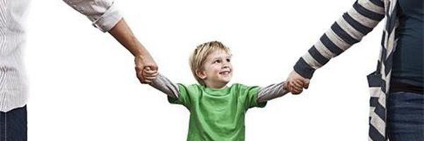 Guarda dos filhos – alternada, compartilhada ou unilateral?