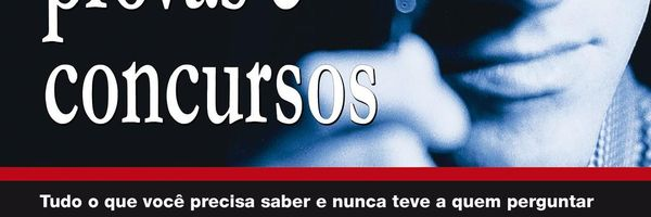 Livros de Língua Portuguesa que todo concurseiro deve estudar