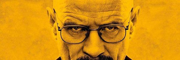 Operação Heisenberg: liberando o mal e as drogas sintéticas