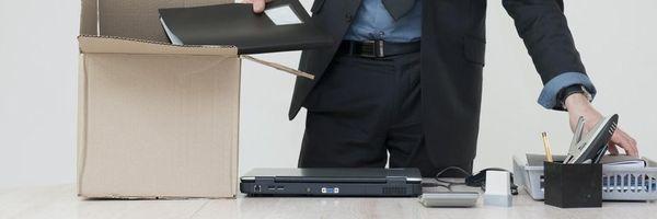 As 6 dúvidas mais frequentes sobre demissão