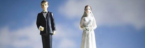 Não posso me casar? Não devo me casar? Causas impeditivas e suspensivas do casamento e suas consequências jurídicas
