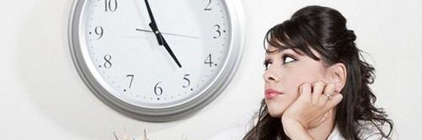 Dano moral pela perda do tempo útil: Uma nova modalidade