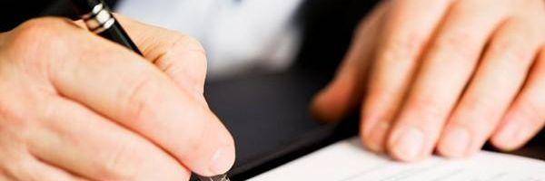 A garantia legal e a garantia contratual