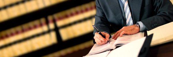 5 coisas que os advogados de sucesso têm em comum