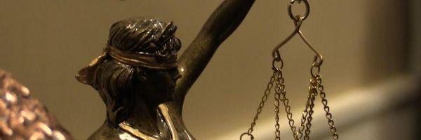 Infrações e sanções disciplinares: quando um advogado pode ser punido