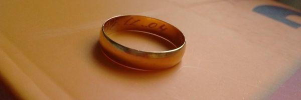 Quero me divorciar da minha mulher. O que devo fazer?