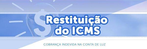 A ilegalidade da cobrança do ICMS na conta de luz