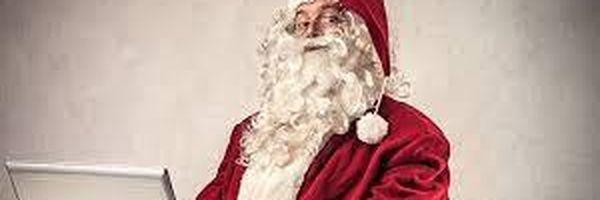 Sou obrigado(a) a trabalhar nos dias de Natal e Ano Novo?