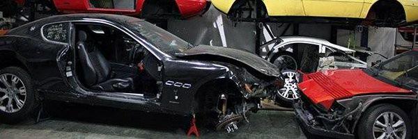 Demora no reparo de veículo gera dano moral e material