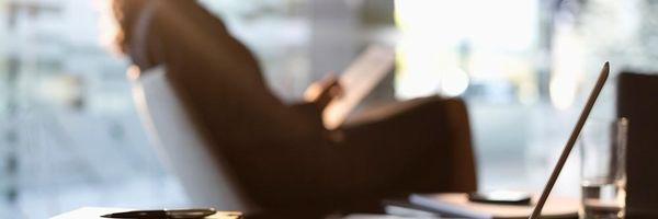 Seis dicas para fazer Prática Jurídica, não apenas serviços jurídicos