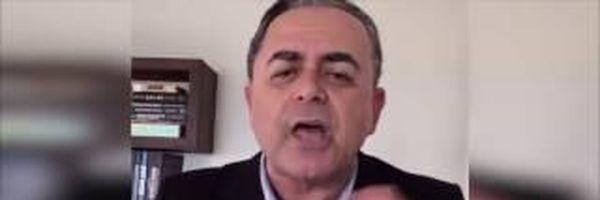 Campanha Dilma-Temer 2014 teve propina do crime organizado das elites. TSE vai ter coragem de cassar a chapa?