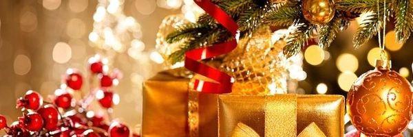 Presentes de Natal e os direitos do consumidor