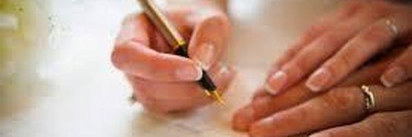Regime de Bens - A importância de saber escolher e se informar com antecedência