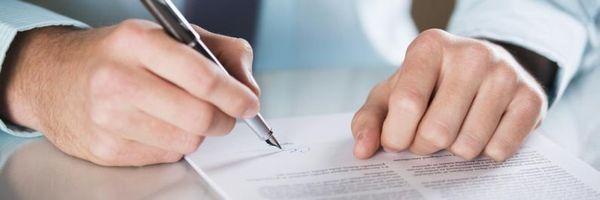 A importância do registro empresarial
