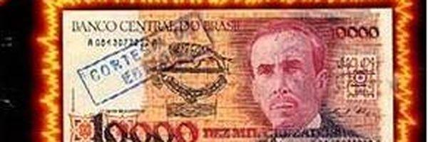 Poupadores de jan de 1989 têm direito à restituição de valores