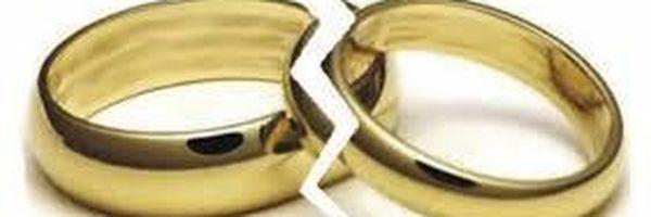 Requisitos para se Divorciar no Cartório