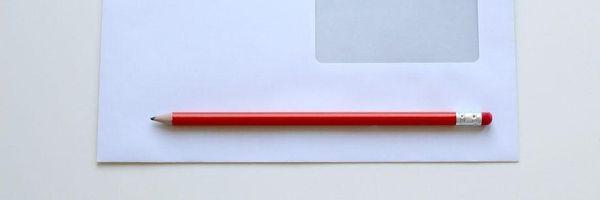 O endereçamento no Novo CPC