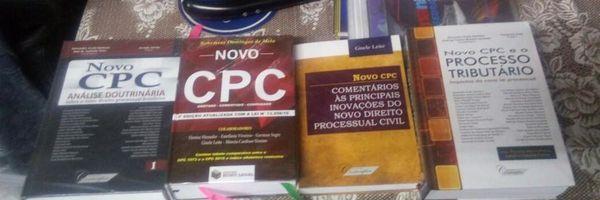 Suspensão do processo de execução segundo a vigente sistemática processual civil brasileira