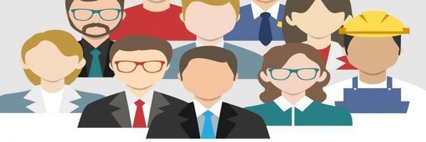 Os benefícios previdenciários dos Servidores Públicos (RPPS)