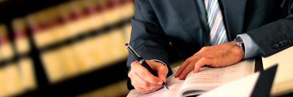 Confira os 7 hábitos do advogado bem-sucedido
