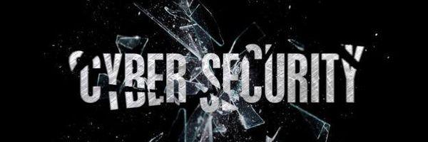 Cibersegurança: Por que o tema deve entrar na agenda dos advogados em 2017?