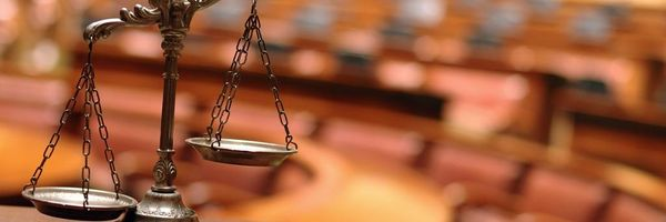 Perguntas frequentes do Direito Penal
