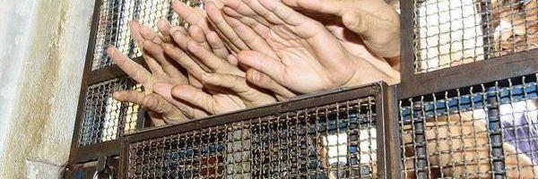 'Soltei para evitar novo massacre' diz juiz que liberou 160 detentos em RR