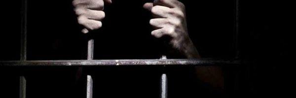 A ilegalidade da prisão baseada no testemunho de policiais