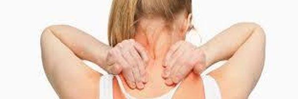 Tenho uma doença que me atrapalha trabalhar, posso receber benefício do INSS?