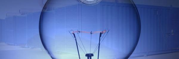 Cobrança ilegal faz aumentar significativamente a sua de conta de luz!