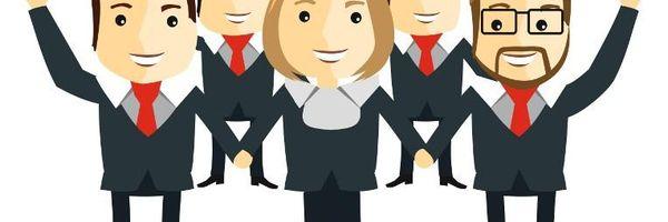 Como criar a ação trabalhista perfeita em 5 passos - Parte IV