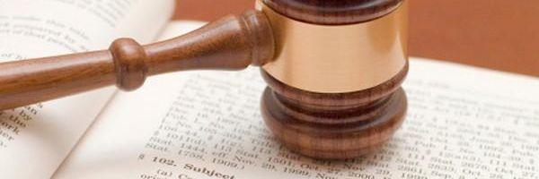 Confissão no Processo Penal Brasileiro