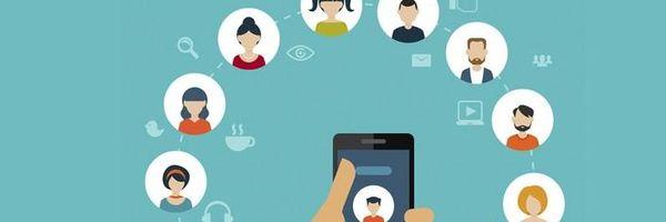 Canais alternativos para solução de conflitos para consumidores