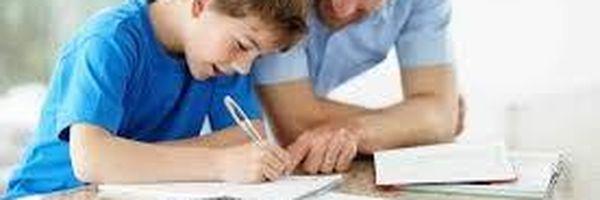 Possibilidade de mudança de guarda de filho menor, que vem sendo exercida unilateralmente pela genitora