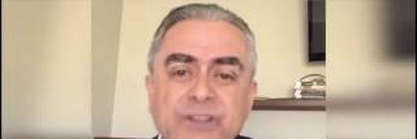 Eike Batista: uma síntese da bandidagem político-empresarial brasileira