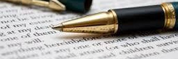 Destaques da Lei 7.210/84. Execução penal, progressão de regime e sua visão social