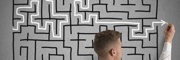 Os 5 passos para você sair de uma sociedade empresária