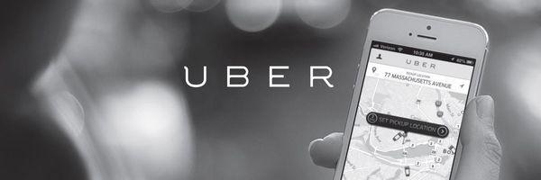 A Uber e a ilegalidade da devolução de valores descontados por meio de crédito para ser usado em viagens futuras