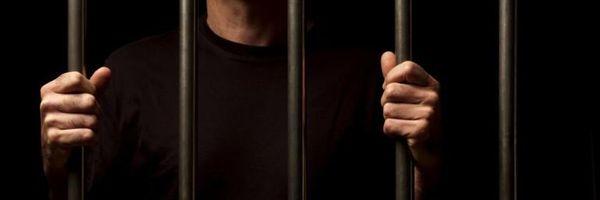 Não paguei a pensão alimentícia e serei preso. E agora?